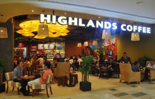 nhuong quyen highland coffee_1