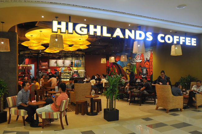 nhuong quyen highland coffee_1