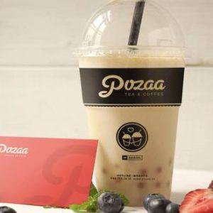 trà sữa Pozaa (4)