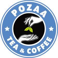 logo Pozaa