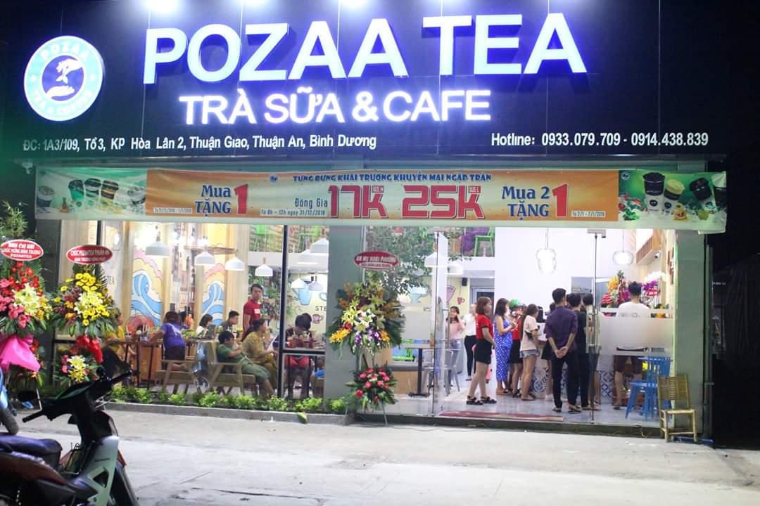 pozza-binh-duong1
