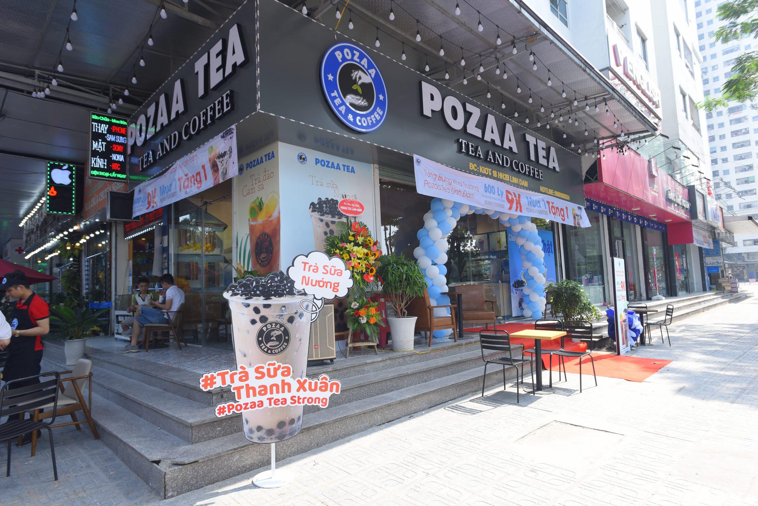 pozza-ha-noi-6