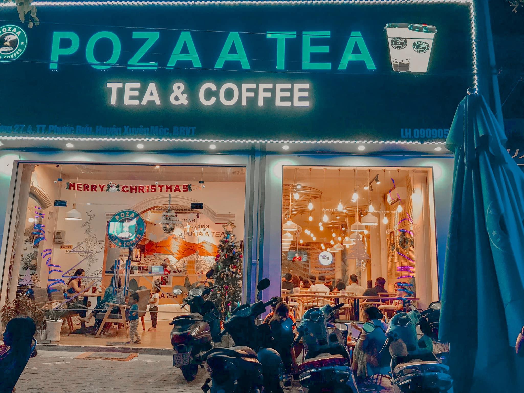 pozza-vung-tau